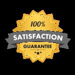 satisfation