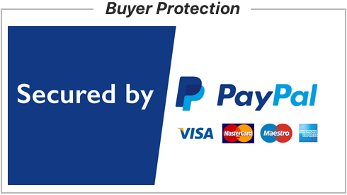 payment secure
